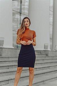 blusa Marcela (ferrugem)