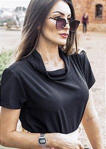Blusa Isadora