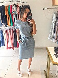 Vestido Mariza