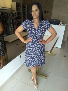 vestido mércia