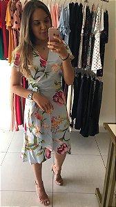 Vestido Mayra