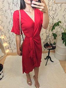 Vestido Maísa