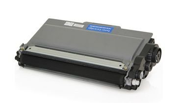 CARTUCHO TONER BROTHER TN750 DCP-8110DN 8k COMPATÍVEL