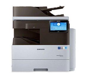 Multifuncional Laser Samsung SL-M5360RX