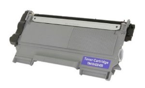 CARTUCHO TONER BROTHER TN450 MFC7360N