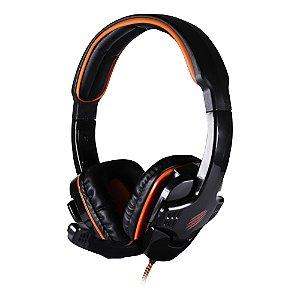 Headset Target - HS203