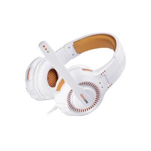 Headset Gorky - HS 213