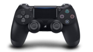 Controle PS4 Sem Fio