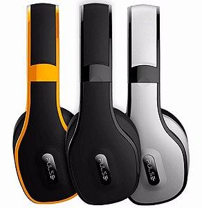 Headphone Over-Ear Stereo Audio
