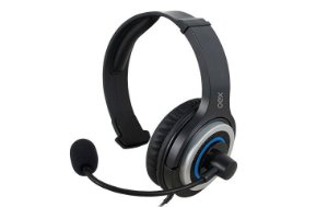 Headset Army - PS4