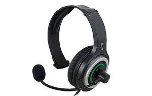 Headset Army - Xbox One