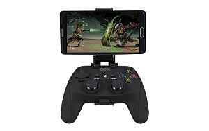 Gamepad Origin