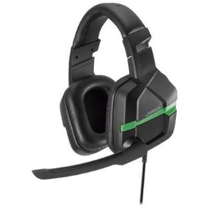 Headset Askari - Xbox One