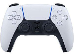 Controle PS5 - Dual Sense