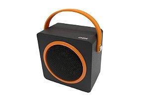 Speaker Color Box - Sk404