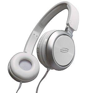 Headset Premium - HS115