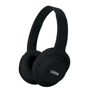 Headset Flow - HS211