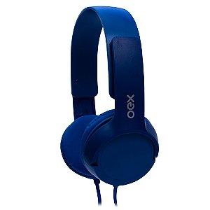 Headset Teen - HS 303