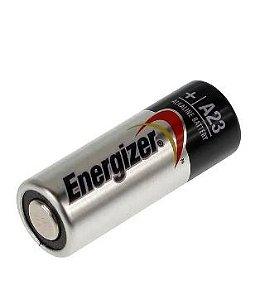 Pilha A23 Energizer A23 Cilíndrica