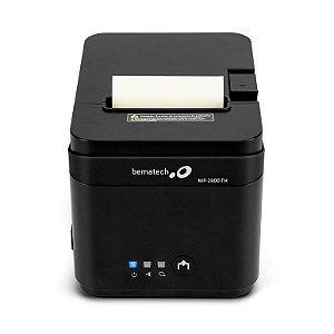Impressora Térmica Bematech MP-2800 TH BD20