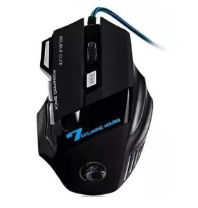Mouse - MBTECH Gaming USB