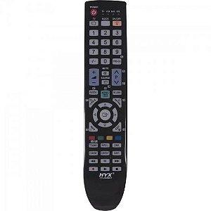Controle Remoto para TV LCD SAMSUNG CTV-SMG07