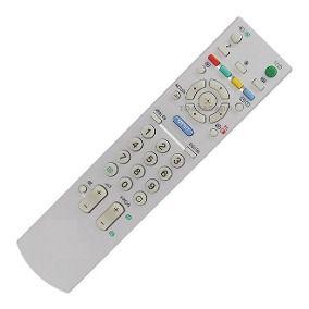 Controle Remoto Tv Sony - Vc-8023