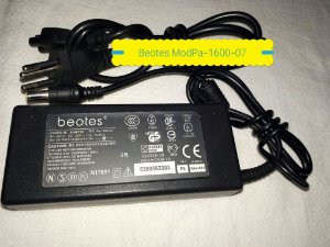 Fonte Beotes Notebook Modelo Pa1600-07