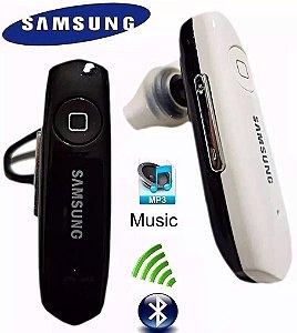 Bluetooth Samsung Stereo Headset Super Oferta