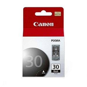 cartucho Canon / PG-30