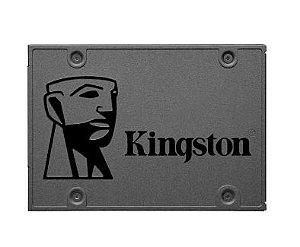 SSD Kingston / SA400S37/240G