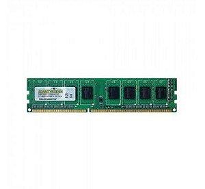 Memória de 8GB DDR4 2400MHz  MVD48192MLD-24