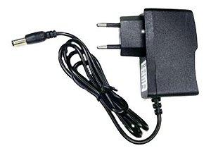 Carregador para TV BOX - DC5.5
