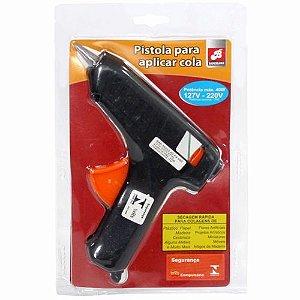 Pistola para aplicar cola - Barcelona BAR-58252-4D
