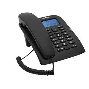 Telefone fixo Intelbras - TC 60 ID