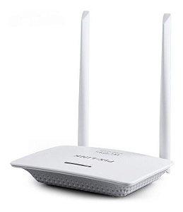 Roteador Wireless Pix-link Lv-wr07