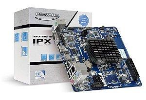 Placa mãe PCWare - IPX1800G2