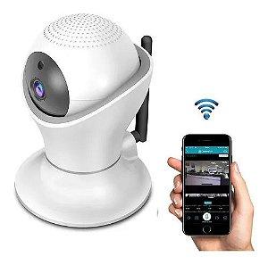 Camera IP - IPC360 - Jortan