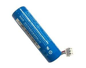 Baterias Moderninha Pro Pagseguro Hl0273 3.7v 2600mah