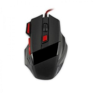 Mouse Gamer Andowl - Q-802