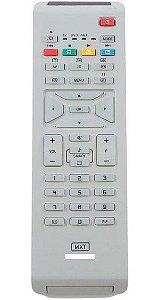 Controle TV Philips VC-276