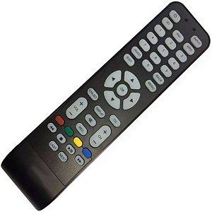 Controle LCD AOC LE-7099 / W-7099