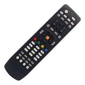 Controle Remoto S1007 Hd - FBG-7084