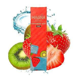 Líquido Magna - Strawberry Kiwi