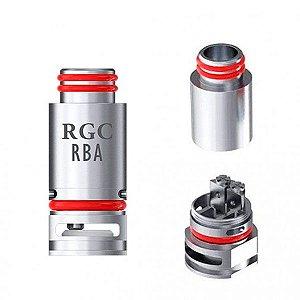 Base RBA para RPM 80 RGC - Smok