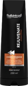 Condicionador Rejuvenate Excellens 300 ml