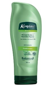 Condicionador Keraplant Reestruture 300 ml
