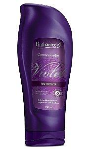 Condicionador Violet 300 ml
