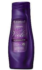 Shampoo Violet 300 ml