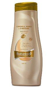 Shampoo Camomila 300 ml
